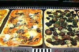 proscuitto-pizza-300x198
