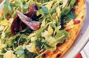 seasonal-fig-pizza-300x198