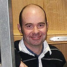 Michael Schreurs