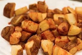 title=patatas-bravas