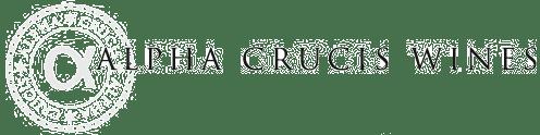 Alpha Crucis Winemakers Series