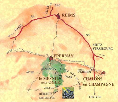 epernay-map