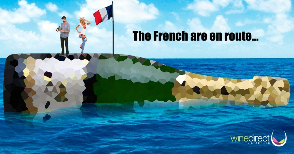 french-enroute-fb