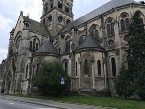 epernay-church-300