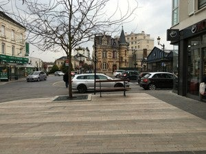 epernay-streets-2-300