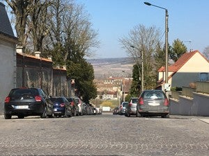 epernay-streets-3-300