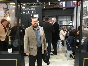 prowein-more-champers-300