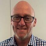 John Leov - Sales Consultant