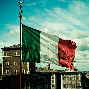 New Italian Wine Imports