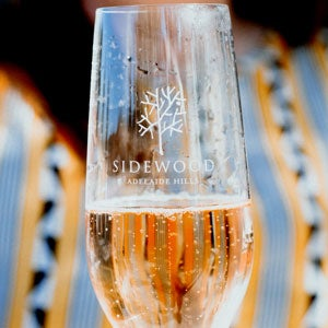 Sidewood Estate's Beautiful New Cellar Door
