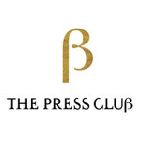 The Press Club - Melbourne's Hellenic Heart