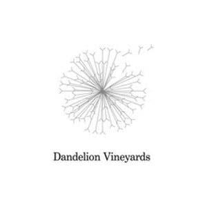 Dandelion Vineyards