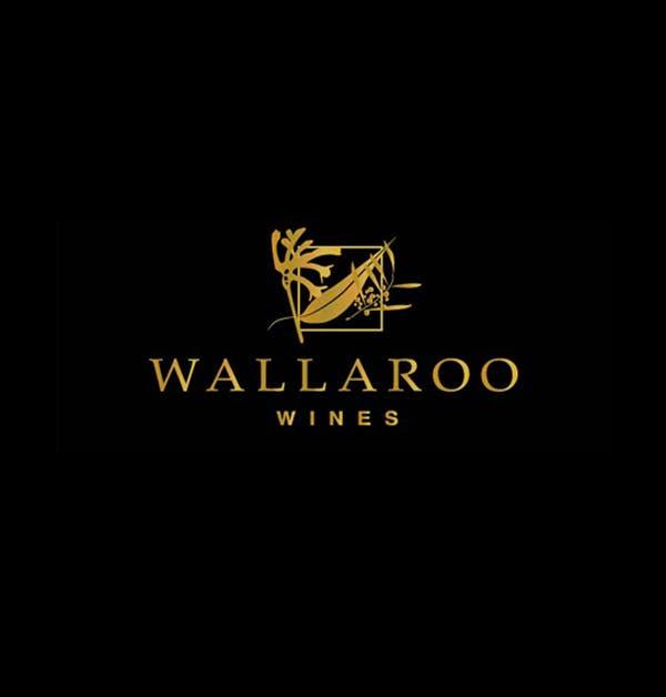 Wallaroo Wines