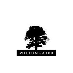 Willunga 100
